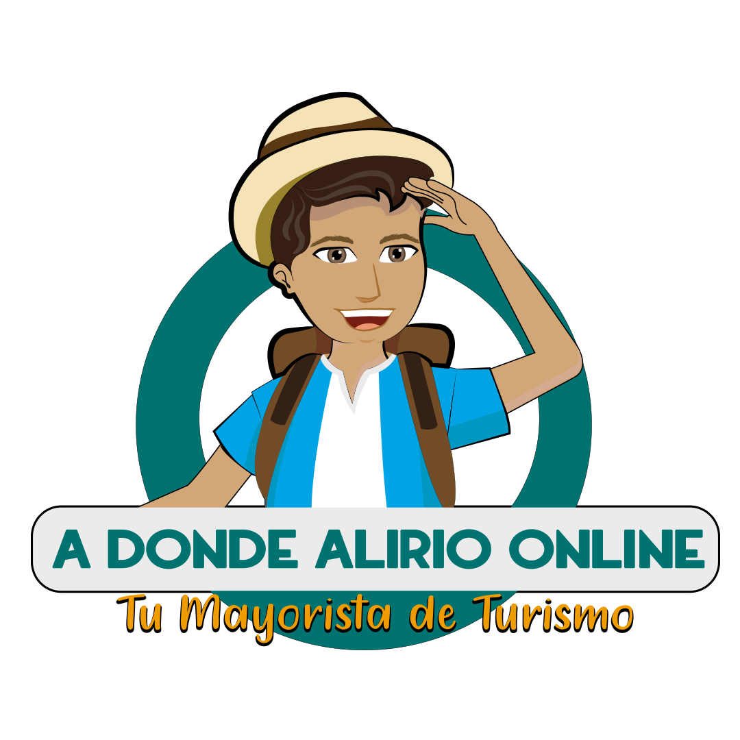 A Donde Alirio Online